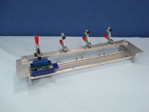epoxy jig large1